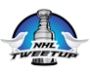 Tweet To The Cup | Boston/Montreal Game 5 at Cryan's