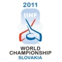 This week in IIHF World Championship