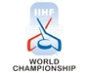 Devils play in World Hockey Championship