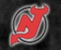 Boardwalk Empire Hockey – Albany Devils Play in Atlantic City's Boardwalk Hall