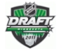 2011 NHL Draft Prospect Preview: Adam Larsson