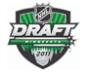 2011 NHL Entry Draft Party at TheRock
