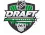 2011 NHL Draft Prospect Preview: GabrielLandeskog