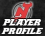 New Jersey Devils Player of the Week Winner: 2/27 – 3/4