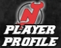 Player Profile: Martin Brodeur (Happy Birthday!)