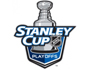 Stanley Cup Game 2 Viewing Party: Hells Kitchen!