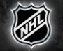 NHL Donates Trees To Devils And City OfNewark