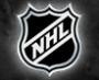 Hockey Weekend Across America: February 17th-February19th