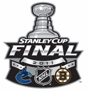 2011 Stanley Cup Final