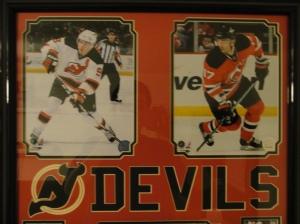 Seth's Devils Picture
