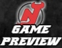 Game 4: New Jersey Devils at Montreal Canadiens
