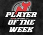 Vote for your New Jersey Devils Player of the Week: 3/5 – 3/11