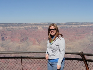 Summing Up The Season: Grand Canyon