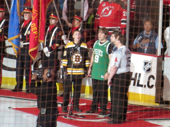thompson-boston-tribute-anthem